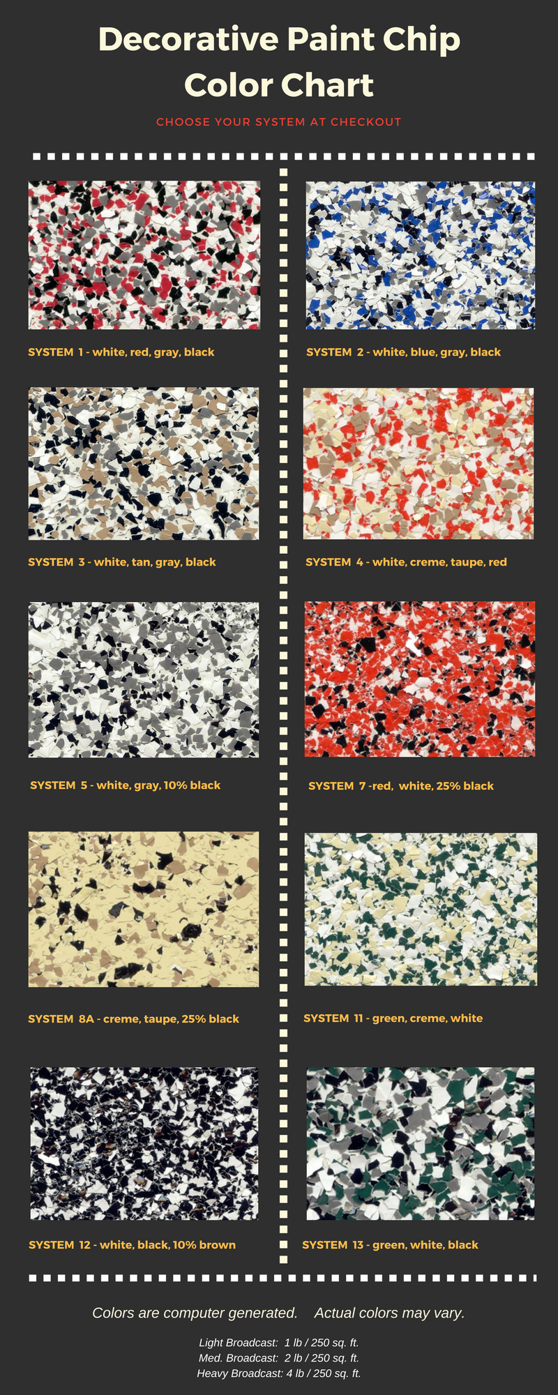 decorative-paint-chip-color-chart.png