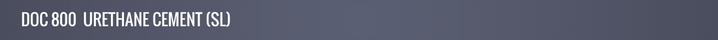 epoxy-800-urethane-cement-.png