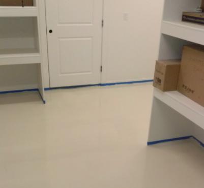 epoxy-storage-room.png