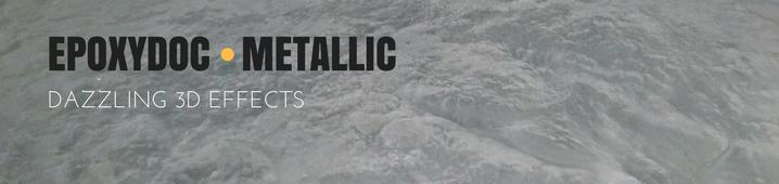 epoxydoc-metallic.png
