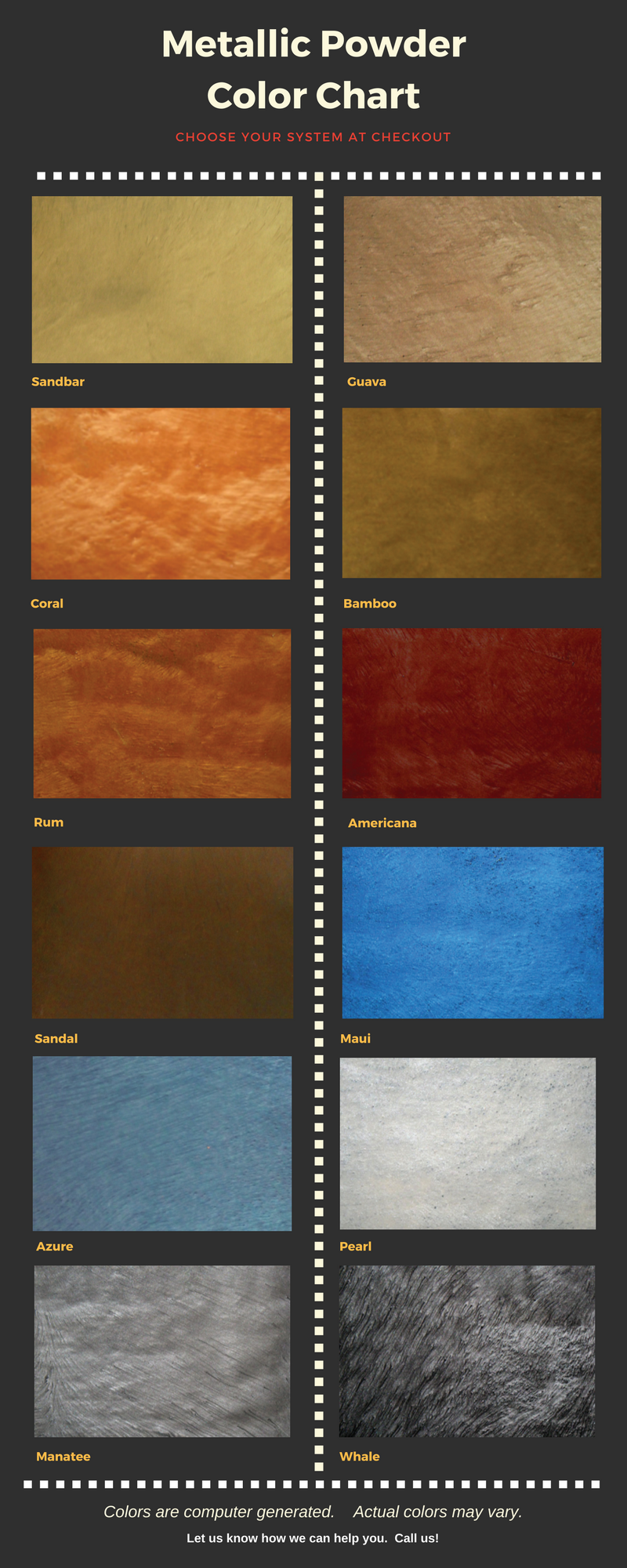 metallic-powder-color-chart.png